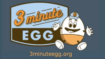 slate-logo-with-url