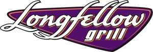 Longfellow logo