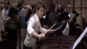 3ME paulus marimba image