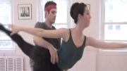 3ME sp city ballet image